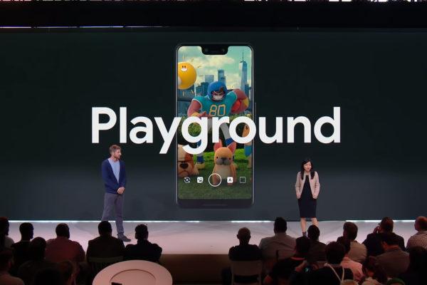 buda_google_playground2
